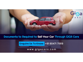 Certified Used Cars In Bangalore  Gigacars